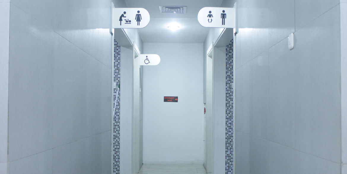 disable-nursery-toilet